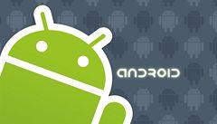 Ruský soud: Android zneužil dominanci, Google zaplatí mastnou pokutu