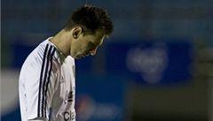 Messi zaplatí 15 milionů eur a vyhne se soudu kvůli daním