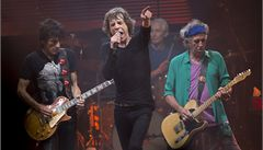 Zemřel princ Rupert Lowenstein, dlouholetý manažer Rolling Stones