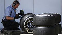 Italskou tradici Pirelli získali Číňané. Zaplatí za ni 195 miliard korun