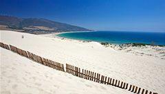 Nejkrásnější pláže v Evropě? Přinášíme deset tipů