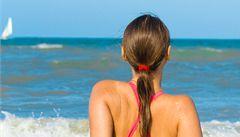 Proč lidé milují výhled na moře? Přináší stejné uspokojení jako sex