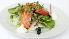 Jak udělat jídlo neodolatelné? Poslouží lak i plastová zelenina