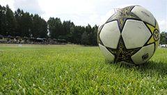 Česko chce spolupořádat Euro 2020. Vejde se mezi třináct hostitelů?