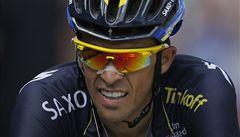 Contadorův tým má problémy. Hvězda kývla na razantní snížení platu