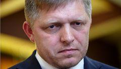 Slovenská ekonomika je čtrnáctá nejhorší, Slováky čeká finanční 'utrpení'