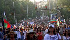 Mladí Bulhaři nevěří ekonomice. Masově odchází na západ