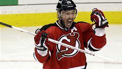 Kovalčuk utekl z New Jersey do KHL: V Devils mohou být za Jágra rádi