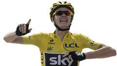 TIME OUT LN: Dopingové skandály a naivní víra ve sportovní hrdiny