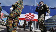 Velký chorvatský výprodej: přepravce koupili Rumuni