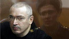Rusko vyhlásilo amnestii. Odpustí Pussy Riot, ale ne Putinovým sokům