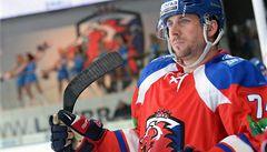 Lev odstartoval KHL porážkou v Doněcku, vedl přitom o dvě branky