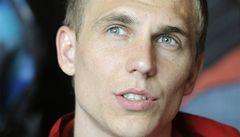 TIME OUT LN: Případ Dočkal. Proč Slavia vychovává hvězdy rivalům?