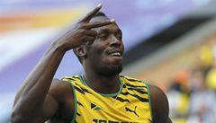 Jamajská Ostrava. Na Zlatou tretru dorazí Bolt i nejrychlejší žena