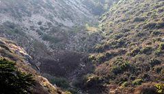 V Libanonu asi našli pohřešovaného Čecha