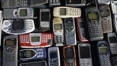Spojení obrů je na světě. Nokia koupí Alcatel za 15,6 miliardy eur