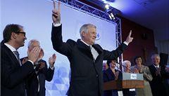 Bavorské volby vyhrála CSU. Chce zpoplatnit dálnice i pro Čechy
