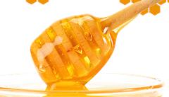 Pro kvalitu medu je podle vítězky soutěže klíčové stanoviště úlu