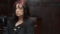 Soud tragickou nehodu Jakubiskové neprojednal, herečka nepřišla
