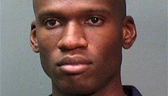Střelba v sídle amerického námořnictva: jeden útočník, 13 mrtvých