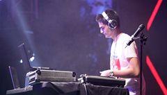 DJ v Bulharsku bude muset umět i první pomoc nebo si nezahraje