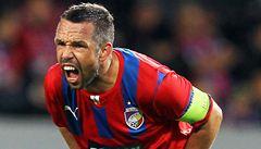 Plzeň na favorita neměla, Manchester City hladce zvítězil 3:0
