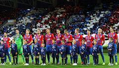 Plzeň bude hrát ve středu Ligu mistrů s CSKA Moskva v Petrohradu