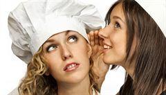 Usnadněte si život. Prozradíme 10 nejlepších triků v kuchyni