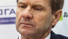 Slovan Bratislava je nejhorší tým KHL. Český kouč Čada přesto zůstává