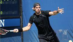 Zranění? Nadal jen maskoval doping, viní hvězdu rakouský tenista