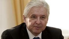Těžba v Paskově by se mohla o dva roky prodloužit, věří Rusnok