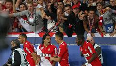Monako utratilo přes 4 miliardy za posily, fanoušky však nemá