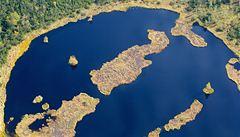Chránit chceme půlku Šumavy, říká ekolog. Podporuje i otevření 'zakázaných zón'