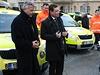 David Rath                měl inkasovat za                sanitky 1,2 milionu korun.  | na serveru Lidovky.cz | aktuální zprávy