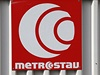 Metrostav | na serveru                Lidovky.cz | aktuální zprávy