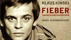 PÍSEŇ V HLAVĚ: Klaus Kinski a vibrátor