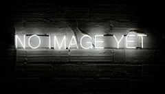 Festival Fotograf láká na výstavy i setkání s umělci