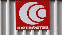 Metrostav v kostce: Blanka, dostavba Temelína a nejnověji i kauza Rath