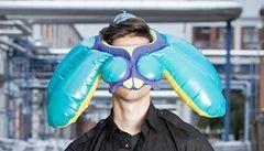Zlín láká na novou designovou akci, představit má mladé talenty