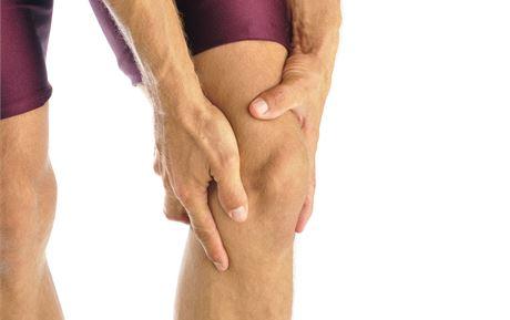 durere în articulația umărului în timpul efortului fizic