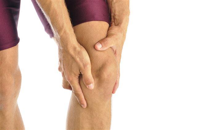 artróza kolene léčba)