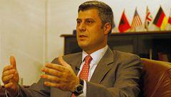 Kosovo láká srbské Albánce, nabízí jim finanční úlevy