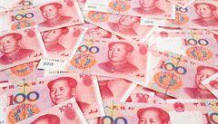Miliardy za oslavy Maova narození? Číňané jsou rozhořčeni