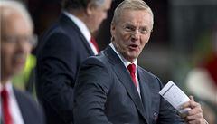 TIME OUT LN: Ruští trenéři jsou v KHL nedostatkovým zbožím