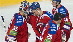 Lev znovu padl v derby, v Bratislavě prohrál se Slovanem 2:5