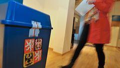 V Česku dozrál čas na voličskou rebelii, píše The Washington Post