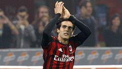 AC Milán zdolal Udine, Plašil s Catanií na body nedosáhl