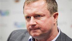 Fanoušci zuří, těžce nesou Vrbovo rozhodnutí skončit v Plzni