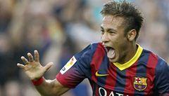 Barcelona ukázala účty za Neymara, podle nich bývalý předseda nelhal