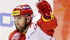 Hokejová Slavia uhradila dluhy vůči hráčům, musela si půjčovat